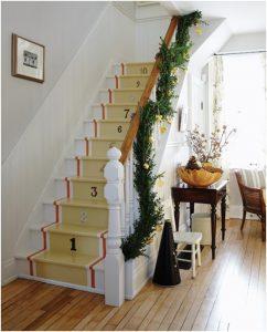 sarah_richardsons_christmas_house