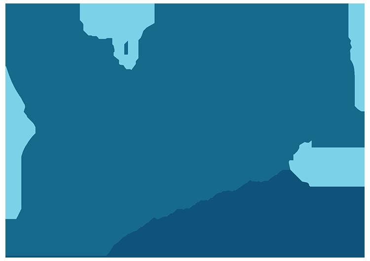 Sparkle Team